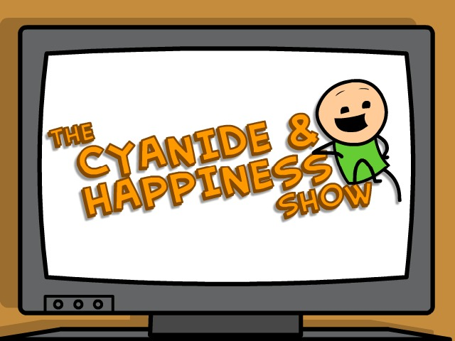 The-Cyanide-Happiness-Show