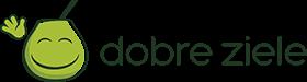 ziele logo