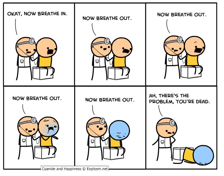 breatheout1