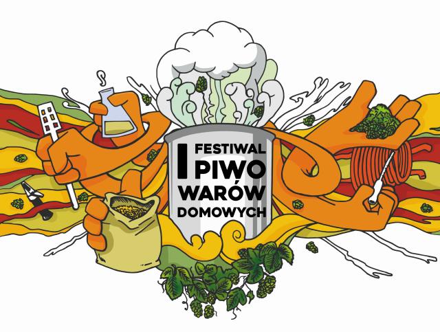 Festiwal_piwowatrów_pr_640x480