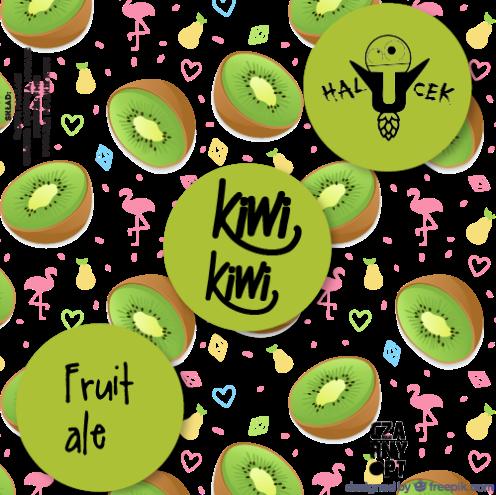 kiwi kiwi-01