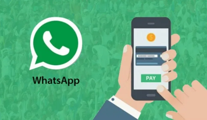 2020-02-04 11_49_42-WhatsApp Pay could reach Europe much sooner than expected! - Entertainment Box